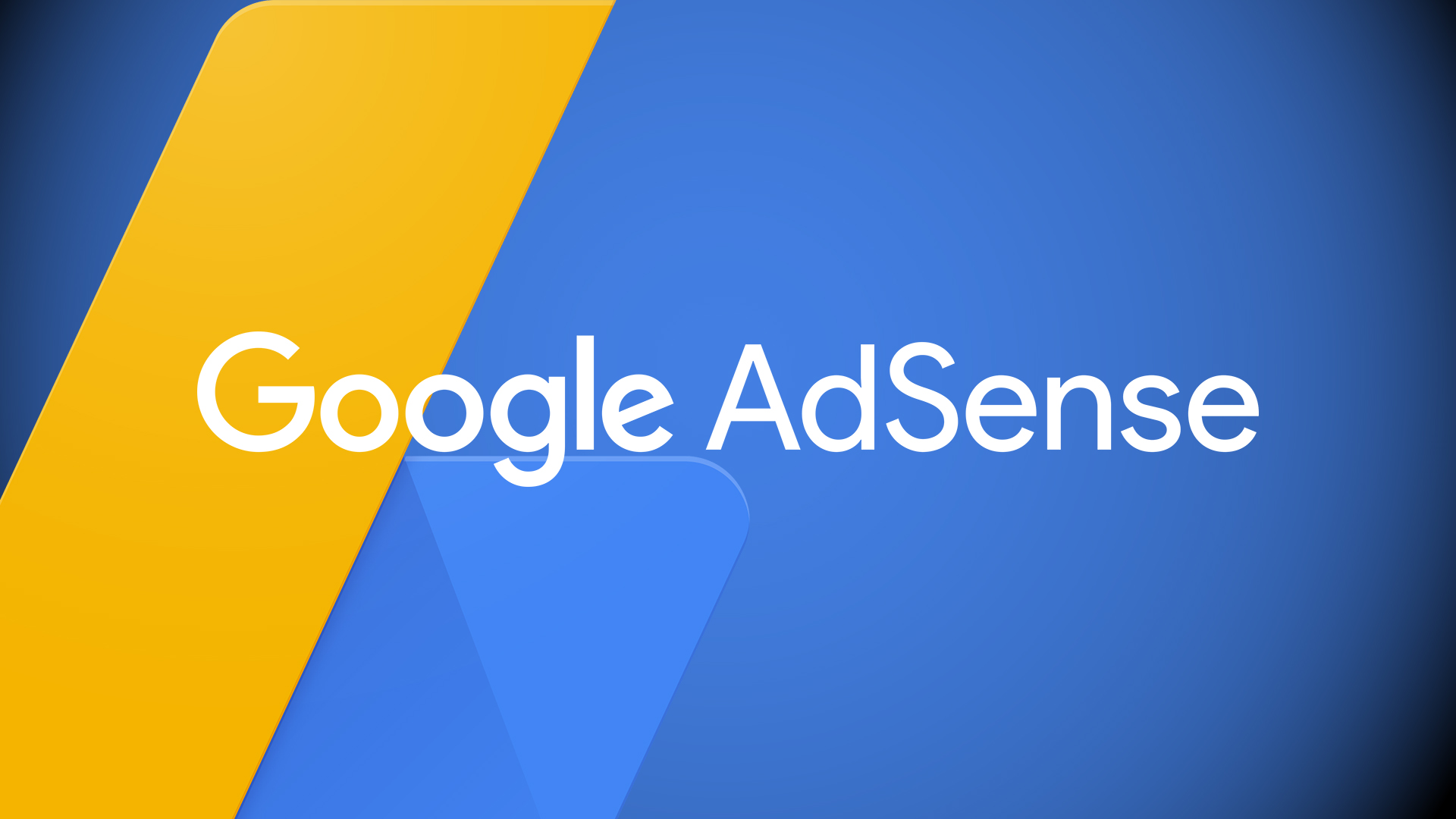 AdSense – Should Webmasters Use It Or Not?