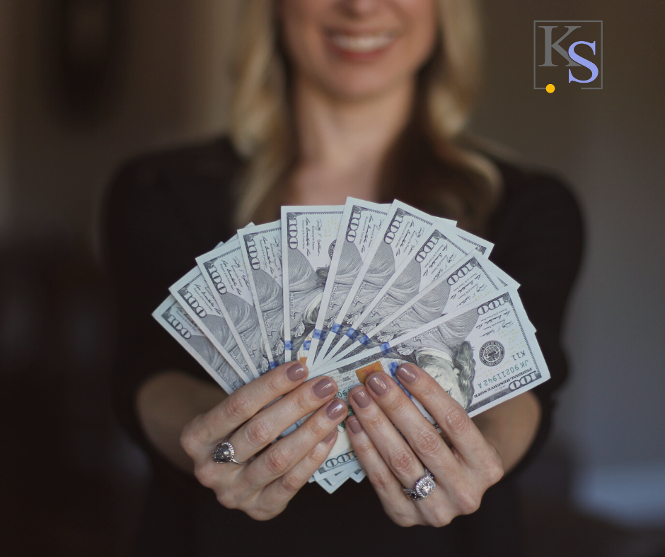 Stop Wasting Money – Start Generating HUGE Contact Lists And Watch Your Personal Business Skyrocket!